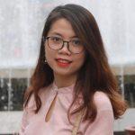 Ảnh 4 x 6 - Nguyễn Phương Anh TA1