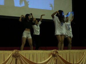 2 _ dance