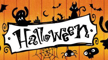 2016-09-07-Halloween