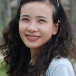 CLC-Van-Vu Thi Thanh (1)