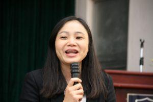 C_ D__ng Qu_nh Hoa ph_ng TCCB