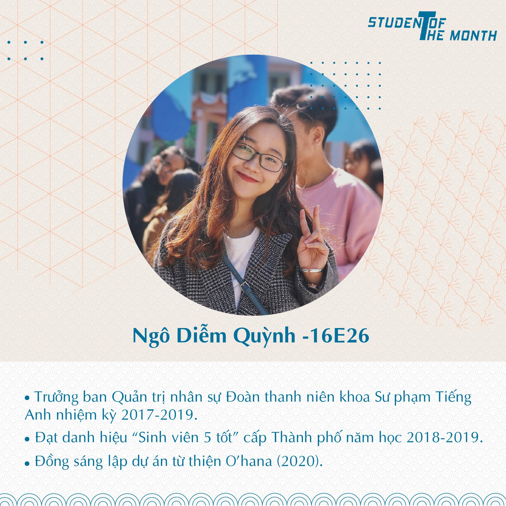 Chị Diễm Quỳnh.04.2020.2
