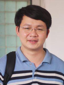 Dịch_Kỳ Nguyễn Việt