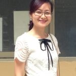 Dich_Ha Nguyen Thi Hai
