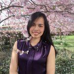 Dich_Hang Nguyen Thi Thu
