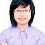 ESP_Duyên Cấn Thị Chang
