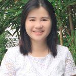ESP_Hà Trần Thu