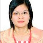 ESP_Nhàn Đặng Thị Thanh