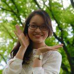 ESP_Thuy Nguyen Thanh