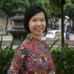 Le Huong Thao