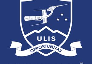 Logo_ulis