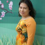 Nguyen Thi Thuy