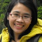 PPGD_ Hong Cao Thuy