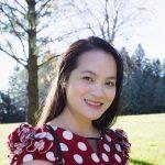 TA1- Nguyen Thi Huyen Trang