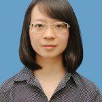 TA1_Anh Nguyễn Lan