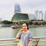 TA1_Dao Van Hong