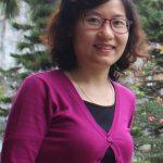 TA1_Huệ Nguyễn Thị Kim