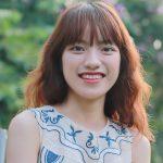 TA1_Le Thuy Duong