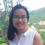 TA1_Ly Lưu Ngọc