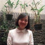TA1_Ly Pham Ngoc Khanh