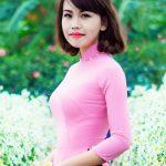 TA1_Nguyen Thi Le My