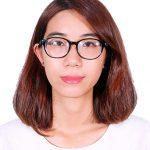 TA1_Nguyen Thi Yen Phuong