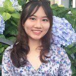 TA1_Pham Thi Khai Hoan