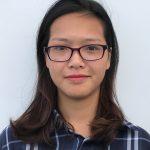 TA1_Trinh Hong Linh