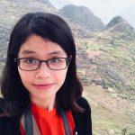 TA2 Khắc Thị Ánh Tuyết