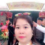 TA2_ Tâm Dương Thị Thanh