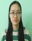 TA2_Chi Nguyen Thi