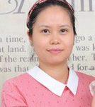 TA2_Dung Trần Thị Vân