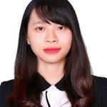 TA2_Hồng Nguyễn Diệu