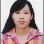 TA2_Lan Nguyễn Phương