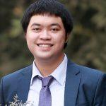 TA2_Nguyen Tien Dat