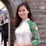 TA2_Pham Thi Le Tuyet