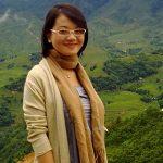 TA2_Quỳnh Mai Như