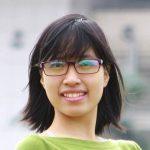 TA2_Thị Phan Toán