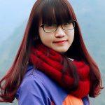 TA2_Tran Phuong Linh