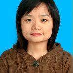 TA2_Trang Hoàng Hồng