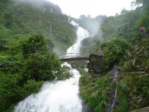 Thac-Bac-Silver-Waterfall-Sapa-1