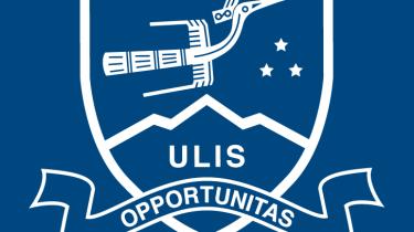 ULIS-Logo---02