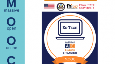 Using Educational Technology MOOC Promo