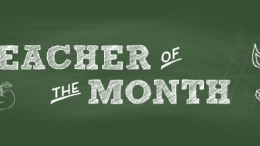 WIXX-TeacherOfTheMonth-Header-750