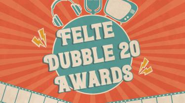 2020.dubble20.thumbnail