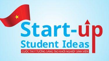 Startup Students' Ideas
