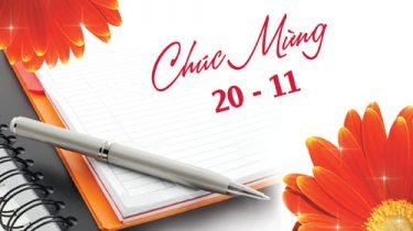 bai-phat-bieu-ngay-20-11-cua-phu-huynh-phunutoday_vn