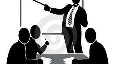 conference-clipart-conference-clipart-1