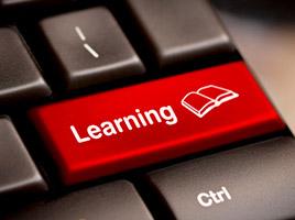 học tập training