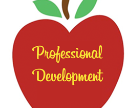 professional-development